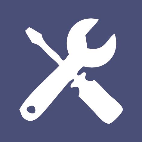 smallbox-service-icon-grey